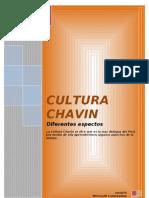 Cultura Chavin2