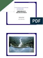 riscos-curso-operacoes-segurança-barragens
