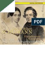 Novalis CD 150 201-2 Booklet Web
