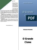o_grande_cisma.pdf