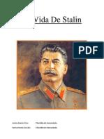 Esquematrabajo Stalin