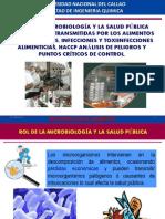 09-ETAS-HACCP 17-10-12