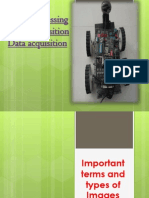 ROBOT USING MATLAB