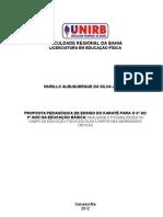 Monografia EF Unirb Murillo Albuquerque-18072012 Final