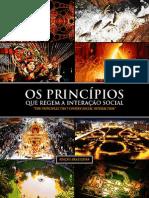 106928696 Os Principios Que Regem a Interacao Social