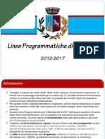 Linee_Programmatiche_vdef