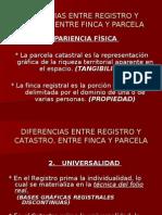 DIFERENCIASENTREREGISTROYCATASTRO,ENTREFINCA-1-1