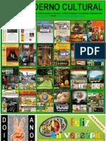 XXIV Caderno Cultural.docx 21 de Novembro de 2012