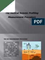 VSP Measurement