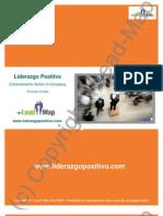 Programa de Entrenamiento en Liderazgo Positivo