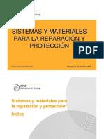 JornadasTecnicas_SistemasyMaterialesReparacion1