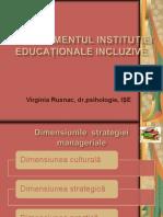 Managementu EI 03-07-2012
