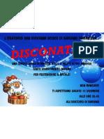 2012.12.15 - Locandina_disconatale