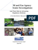 State Oil & Gas Agency Groundwater Investigations.pdf