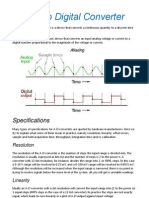 Analog to Digital Converter.pdf