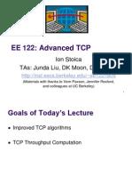 19-TCPAdvanced
