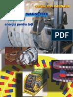 Motoare Magnetice Energiea Pt Toti