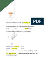 Solucion Pp 22oct10-1