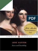 66332936 Austen Jane Sense and Sensibility