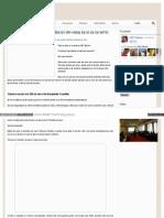 nlpmania_ro_cum_sa_iei_cele_mai_bune_decizii_din_viata_t.pdf