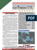 Jornal Sê (Dezembro 12)