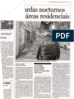 Diário de Noticias da Madeira a 06/12/12