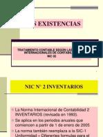 NIC2_mercaderias2012