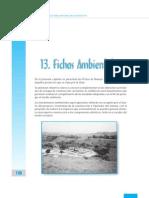 Guía Ambiental Sistemas de Acueducto IV PARTE