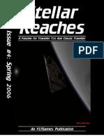 Stellar Reaches #4