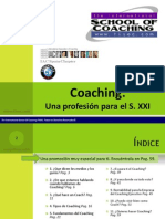 Coaching Start Kit Presentacion