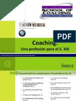 Coaching Start Kit Presentacion