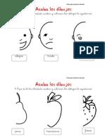 1Acaba+Los+Dibujos
