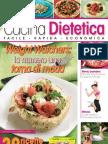 CucinaDietetica_2012_34_LuglioAgosto