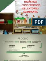 didáctica 2012-web