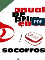 manualdeprimeirossocorros-120519162347-phpapp01