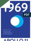 APOLLO DEVELOPMENT3.pdf
