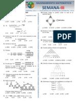 _SEMANA3_RM.pdf