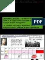 PreAO P2-Th1 S4 Les-revolutions
