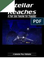 Stellar Reaches #14