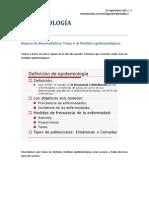 03-Epidemiología(22.09)