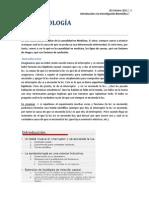 07-Epidemiología(20.10.2011)