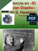 2011 01 28 Ciencia y El Grand Design de s.hawking. FTD PPP 24