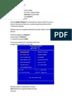 Manual+de+Windows+7