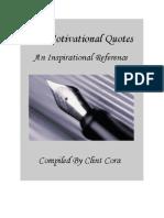 200 Motivational Quotes.pdf