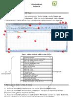 Ficha 1 - Excel (2)