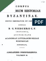 18. Constantine Porphyrogenitus [3]