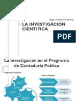 investigacin-120213073941-phpapp02