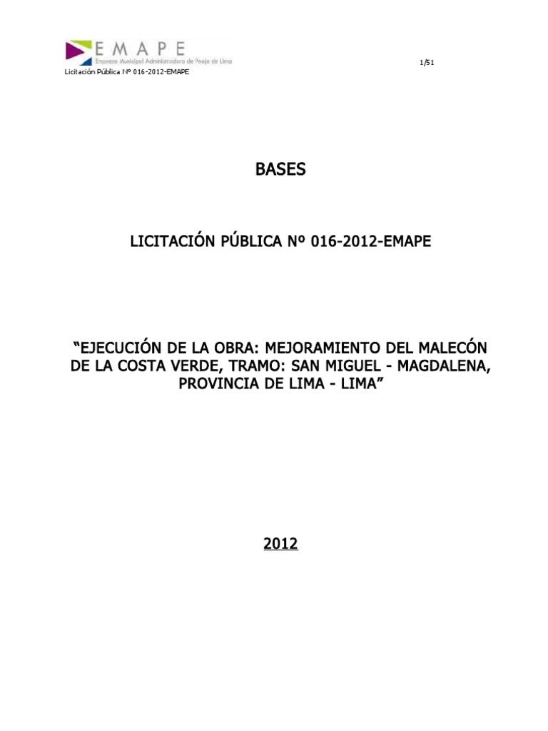 Bases Lp 16 2012 Obra Malecon Cv (3)