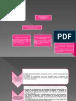 Diapositivas de Conta Servicios_lobon