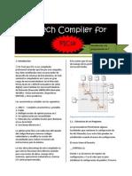 Introduccion a La Programacion en C_1